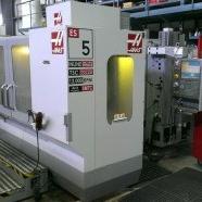 CNC-Multi-Axis-Machining-300x186